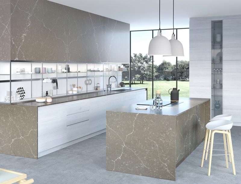 Kunststeinprodukte-aus-Agglo Marmor und Quarzstein direkt vom Hersteller